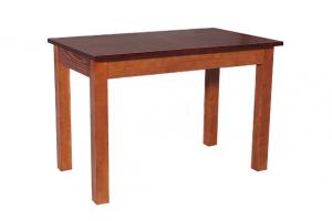 Стол обеденный Милан - Мебельная фабрика «Корфил»