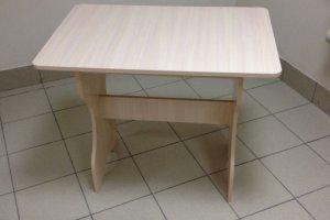 Стол обеденный Миссия - Мебельная фабрика «Миссия»