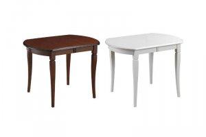 Стол обеденный MODENA - Импортёр мебели «А.Т.Дизайн (Малайзия)»