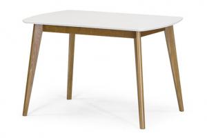 Стол обеденный Моника- 4М - Мебельная фабрика «Стелла»
