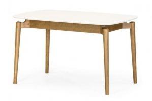 Стол обеденный Моника М - Мебельная фабрика «Стелла»