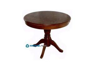 Стол обеденный Моро раздвижной - Мебельная фабрика «Мебелик»