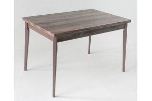 Стол обеденный Мюнхен - Мебельная фабрика «Мебель МАЙ»