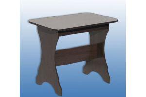 Стол обеденный 1 на кухню - Мебельная фабрика «Керулен»