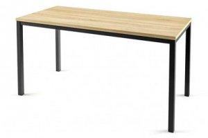 Стол обеденный на металлокаркасе - Мебельная фабрика «Alicio»
