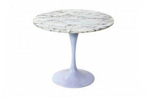 Стол обеденный Neo stol - Мебельная фабрика «ОГОГО Обстановочка!»