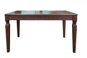 Стол обеденный нераскладной 100 - Мебельная фабрика «Нормис»