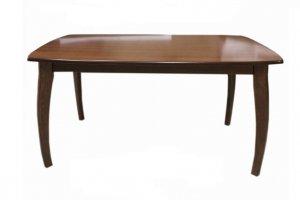 Стол обеденный нераскладной 108 - Мебельная фабрика «Нормис»