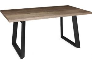 Стол обеденный Nestor - Импортёр мебели «Мебель-Кит»