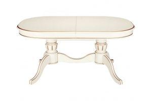Стол обеденный Николь 22 - Мебельная фабрика «Лорес»