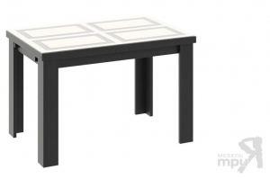 Стол обеденный Норман - Мебельная фабрика «ТриЯ»