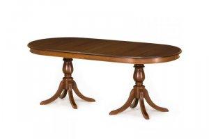 Стол обеденный Охта 4 - Мебельная фабрика «Стелла»