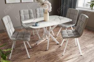 Стол обеденный Оникс - Мебельная фабрика «ВВР»