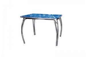 Стол обеденный Паук - Мебельная фабрика «Магеллан Мебель»