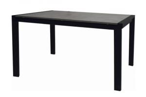 Стол обеденный ПГ 41 - Мебельная фабрика «Гальваник»