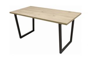 Стол обеденный ПГ 43 - Мебельная фабрика «Гальваник»