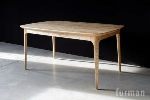Стол обеденный Play - Мебельная фабрика «Фурман»