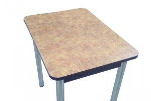 Стол обеденный постформинг Ардезия - Мебельная фабрика «Астера (ТМФ)»