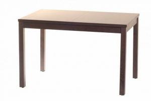 Стол обеденный Прато 2 - Мебельная фабрика «Ангстрем (Хитлайн)»