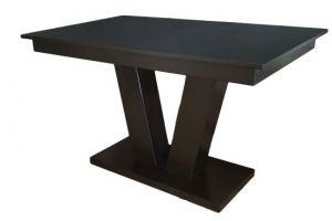 Стол обеденный Премьер 6 - Мебельная фабрика «А-2»