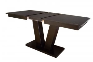 Стол обеденный Премьер 8 - Мебельная фабрика «А-2»