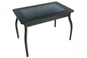 Стол обеденный Премьер Бесконечность - Импортёр мебели «Angela Market»