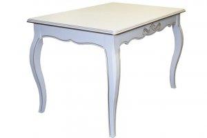 Стол обеденный Престиж - Мебельная фабрика «МебельБраво»