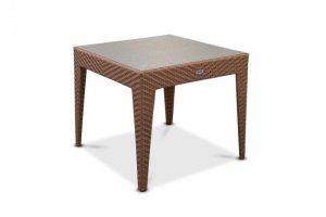 Стол обеденный ПРОВАНС на 4 персоны - Мебельная фабрика «Rammus»