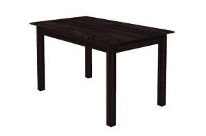 Стол обеденный прямоугольный - Мебельная фабрика «Корвет»