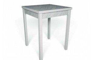 Стол обеденный раскладной - Мебельная фабрика «Смоленскмебель»