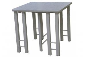 Стол обеденный раскладной Абсолют - Мебельная фабрика «Триумф-М»