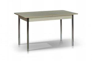Стол обеденный раскладной Капри - Мебельная фабрика «Бум-Мебель»