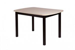 Стол обеденный раскладной С36В - Мебельная фабрика «Чепецкая»
