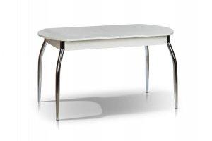 Стол обеденный раскладной Сиена - Мебельная фабрика «Бум-Мебель»