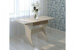 Стол обеденный раскладной СО 01 1 - Мебельная фабрика «Милайн»
