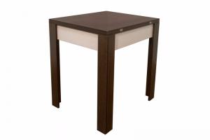 Стол обеденный раскладной СО-7 Моли - Мебельная фабрика «Евромебель»