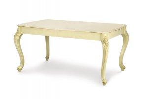 Стол обеденный раскладной Версаль - Мебельная фабрика «МебельБраво»