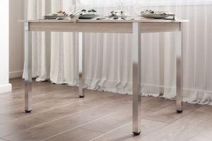 Стол обеденный раздвижной 4 - Мебельная фабрика «Ваша мебель»