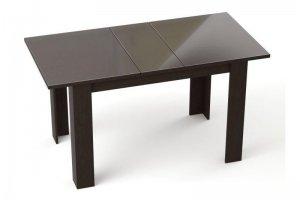 Стол обеденный раздвижной Бостон - Мебельная фабрика «Линия мебели»