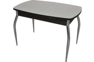 Стол обеденный раздвижной Элемент - Мебельная фабрика «Триумф-М»