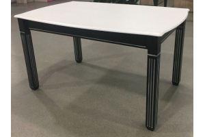 Стол обеденный раздвижной Премиум-3 - Мебельная фабрика «Орнамент»