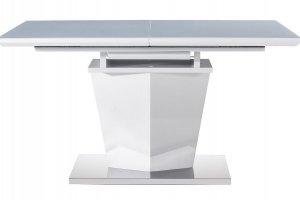 Стол обеденный Razi M FSD1906M белый - Импортёр мебели «Евростиль (ESF)»