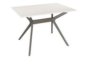 Стол обеденный Риччио - Мебельная фабрика «Лорес»