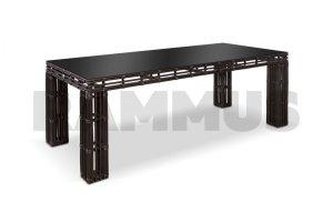 Стол обеденный Рим - Мебельная фабрика «RAMMUS»