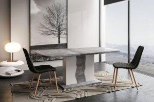 Стол обеденный River - Мебельная фабрика «Прагматика»
