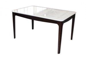 Стол обеденный Родри - Мебельная фабрика «Рокос»