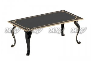 Стол обеденный Розелла СО(01) - Мебельная фабрика «МК Выбор»
