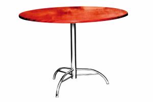 Стол обеденный Салют-2 - Мебельная фабрика «Эклат»