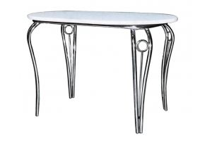 Стол обеденный Салют - Мебельная фабрика «Bella mebel»