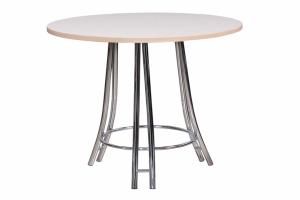Стол обеденный Салют-3 - Мебельная фабрика «Эклат»